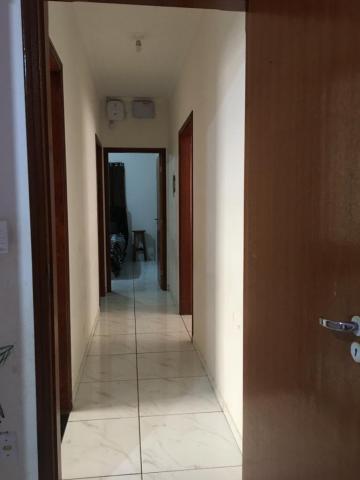 Comprar Casa / Padrão em São José do Rio Preto R$ 280.000,00 - Foto 19