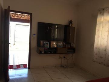 Comprar Casa / Padrão em São José do Rio Preto R$ 280.000,00 - Foto 20