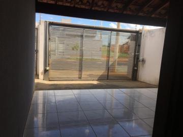 Comprar Casa / Padrão em São José do Rio Preto R$ 280.000,00 - Foto 23
