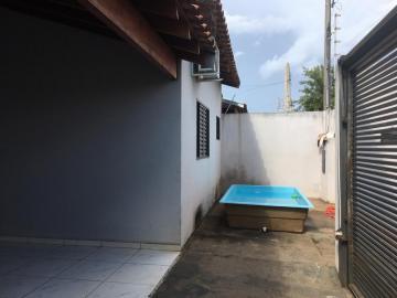 Comprar Casa / Padrão em São José do Rio Preto R$ 280.000,00 - Foto 24