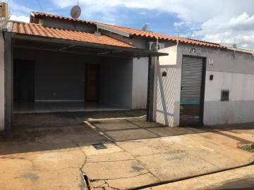 Comprar Casa / Padrão em São José do Rio Preto R$ 280.000,00 - Foto 27