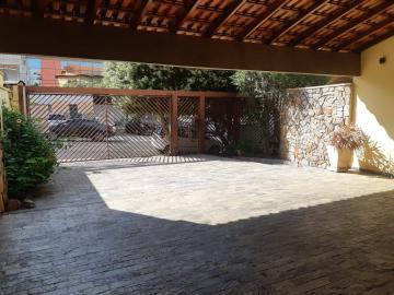 Comprar Casa / Sobrado em São José do Rio Preto R$ 1.500.000,00 - Foto 4