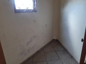 Comprar Casa / Sobrado em São José do Rio Preto R$ 1.500.000,00 - Foto 10