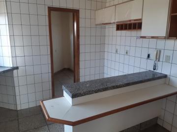 Comprar Casa / Sobrado em São José do Rio Preto R$ 1.500.000,00 - Foto 11