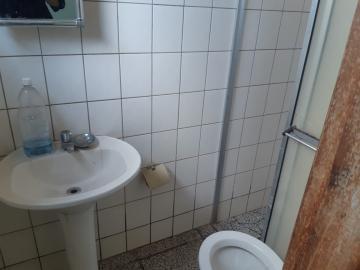 Comprar Casa / Sobrado em São José do Rio Preto R$ 1.500.000,00 - Foto 12