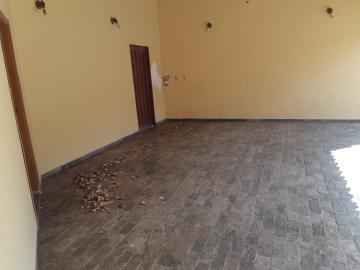 Comprar Casa / Sobrado em São José do Rio Preto R$ 1.500.000,00 - Foto 20