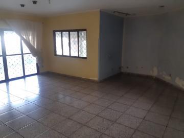 Comprar Casa / Sobrado em São José do Rio Preto R$ 1.500.000,00 - Foto 2