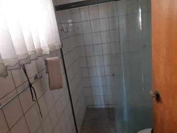 Comprar Casa / Sobrado em São José do Rio Preto R$ 1.500.000,00 - Foto 14