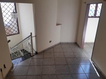 Comprar Casa / Sobrado em São José do Rio Preto R$ 1.500.000,00 - Foto 8