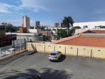 Comprar Casa / Sobrado em São José do Rio Preto R$ 1.500.000,00 - Foto 34