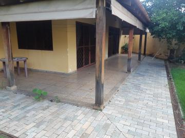 Comprar Casa / Sobrado em São José do Rio Preto R$ 1.500.000,00 - Foto 31