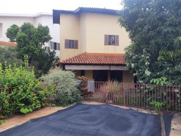 Comprar Casa / Sobrado em São José do Rio Preto R$ 1.500.000,00 - Foto 33