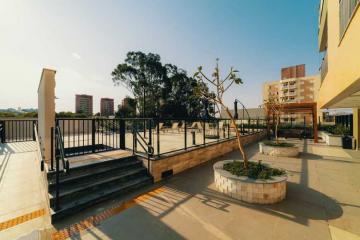 Comprar Apartamento / Padrão em São José do Rio Preto apenas R$ 449.900,00 - Foto 2