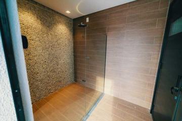 Comprar Apartamento / Padrão em São José do Rio Preto apenas R$ 449.900,00 - Foto 4