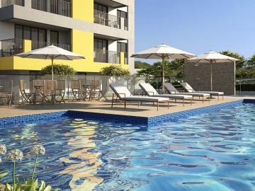 Comprar Apartamento / Padrão em São José do Rio Preto apenas R$ 449.900,00 - Foto 6