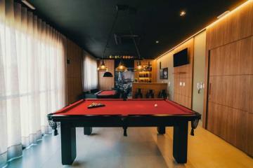 Comprar Apartamento / Padrão em São José do Rio Preto apenas R$ 449.900,00 - Foto 7