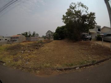 Bady Bassitt Menezes I Terreno Venda R$140.000,00  Area do terreno 596.23m2