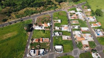 Comprar Terreno / Padrão em São José do Rio Preto R$ 55.000,00 - Foto 6