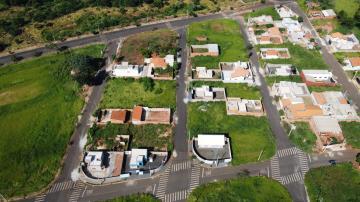 Comprar Terreno / Padrão em São José do Rio Preto R$ 55.000,00 - Foto 5