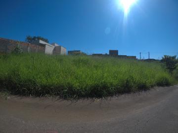 Comprar Terreno / Padrão em São José do Rio Preto R$ 58.154,25 - Foto 1