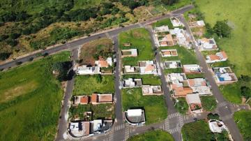 Comprar Terreno / Padrão em São José do Rio Preto R$ 58.154,25 - Foto 3