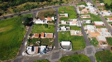 Comprar Terreno / Padrão em São José do Rio Preto R$ 58.154,25 - Foto 4