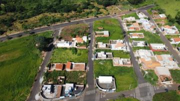 Comprar Terreno / Padrão em São José do Rio Preto R$ 58.154,25 - Foto 5