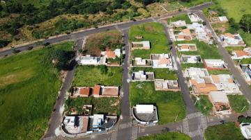 Comprar Terreno / Padrão em São José do Rio Preto R$ 58.154,25 - Foto 6