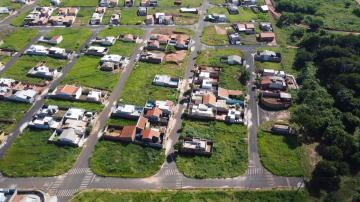 Comprar Terreno / Padrão em São José do Rio Preto R$ 66.357,50 - Foto 1