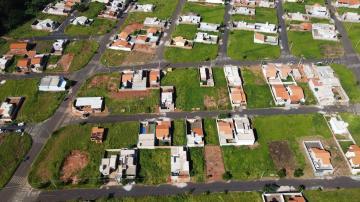 Comprar Terreno / Padrão em São José do Rio Preto R$ 59.675,00 - Foto 6
