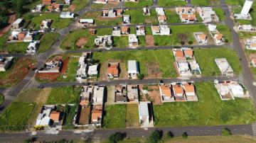 Comprar Terreno / Padrão em São José do Rio Preto R$ 59.331,25 - Foto 4