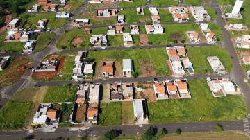 Comprar Terreno / Padrão em São José do Rio Preto R$ 59.331,25 - Foto 6