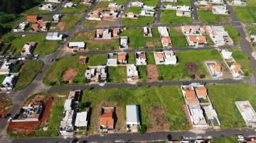 Comprar Terreno / Padrão em São José do Rio Preto R$ 63.995,25 - Foto 2