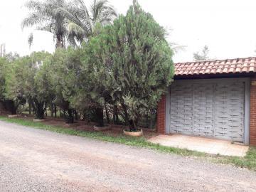 Guapiacu Estancia Sao Carlos Rural Venda R$600.000,00 3 Dormitorios  Area do terreno 1000.00m2 Area construida 313.00m2