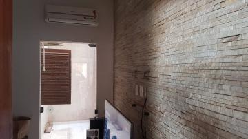 Alugar Casa / Padrão em São José do Rio Preto apenas R$ 2.000,00 - Foto 8