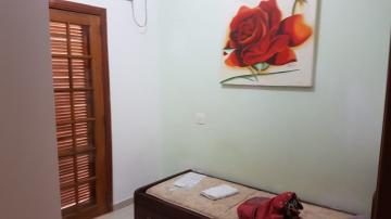 Alugar Casa / Padrão em São José do Rio Preto apenas R$ 2.000,00 - Foto 11