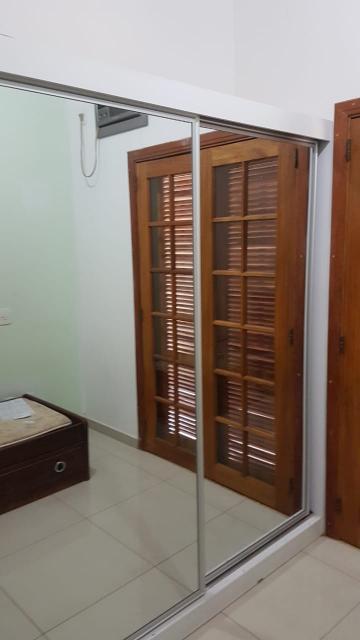 Alugar Casa / Padrão em São José do Rio Preto apenas R$ 2.000,00 - Foto 10