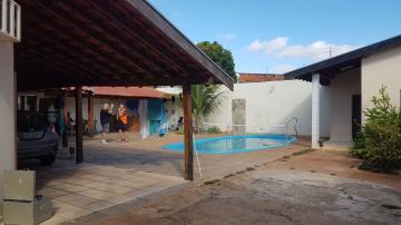 Alugar Casa / Padrão em São José do Rio Preto apenas R$ 2.000,00 - Foto 18