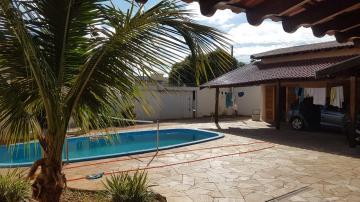 Alugar Casa / Padrão em São José do Rio Preto apenas R$ 2.000,00 - Foto 1