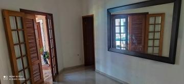 Alugar Casa / Padrão em São José do Rio Preto apenas R$ 2.000,00 - Foto 6