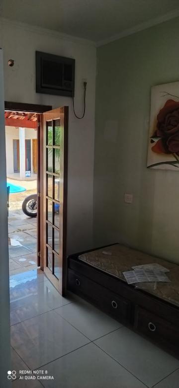 Alugar Casa / Padrão em São José do Rio Preto apenas R$ 2.000,00 - Foto 23