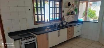 Alugar Casa / Padrão em São José do Rio Preto apenas R$ 2.000,00 - Foto 3