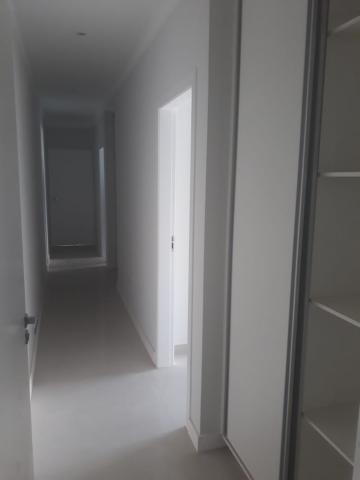 Comprar Casa / Condomínio em São José do Rio Preto apenas R$ 1.350.000,00 - Foto 4