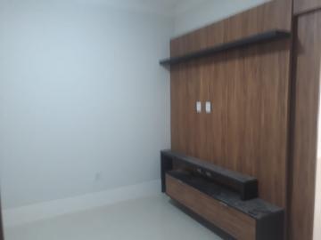 Comprar Casa / Condomínio em São José do Rio Preto apenas R$ 1.350.000,00 - Foto 3