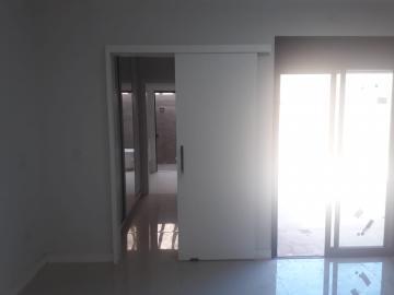Comprar Casa / Condomínio em São José do Rio Preto apenas R$ 1.350.000,00 - Foto 12