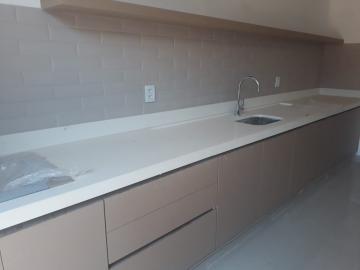 Comprar Casa / Condomínio em São José do Rio Preto apenas R$ 1.350.000,00 - Foto 13
