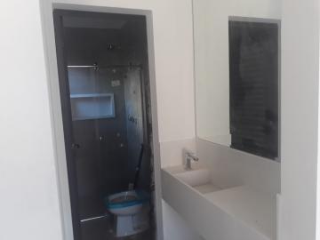 Comprar Casa / Condomínio em São José do Rio Preto apenas R$ 1.350.000,00 - Foto 14
