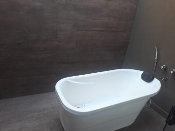 Comprar Casa / Condomínio em São José do Rio Preto apenas R$ 1.350.000,00 - Foto 18