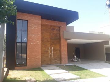 Comprar Casa / Condomínio em São José do Rio Preto apenas R$ 1.350.000,00 - Foto 1