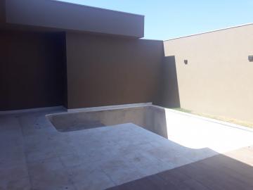 Comprar Casa / Condomínio em São José do Rio Preto apenas R$ 1.350.000,00 - Foto 19